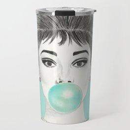 MS GOLIGHTLY Travel Mug