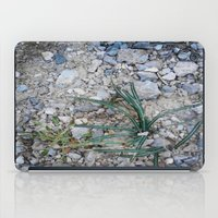 plant iPad Cases featuring plant by gasponce