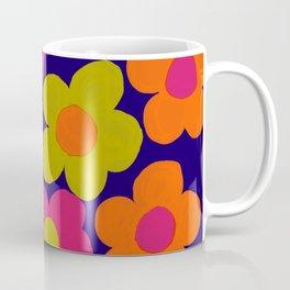 Brights Coffee Mug