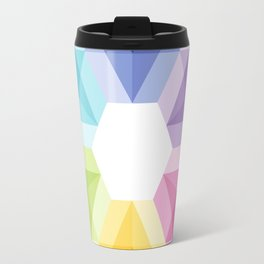 Fig. 021 Travel Mug