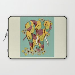 Color of Creation Laptop Sleeve