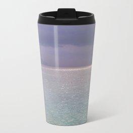seascape 003: firmament Travel Mug
