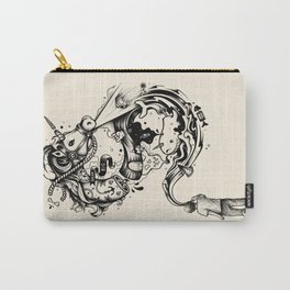 Prodigy Carry-All Pouch