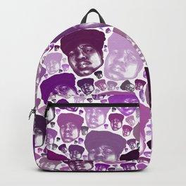 Big Poppa Backpack