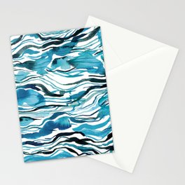 Olas Stationery Cards