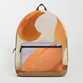 Desert Giant Backpack