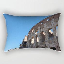 Coliseo Rectangular Pillow