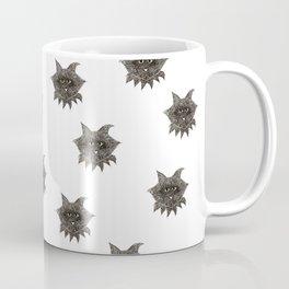 Pippin Cat Coffee Mug