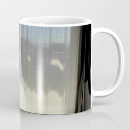 The Sheer DeLight Coffee Mug