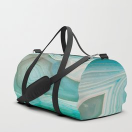 THE BEAUTY OF MINERALS 2 Duffle Bag