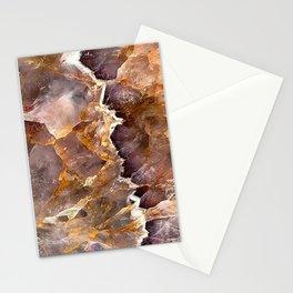 Odenplan Stationery Cards