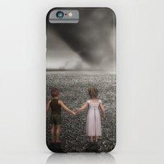 Our Children iPhone 6s Slim Case