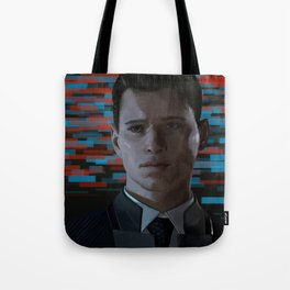 Choices of Deviancy Tote Bag