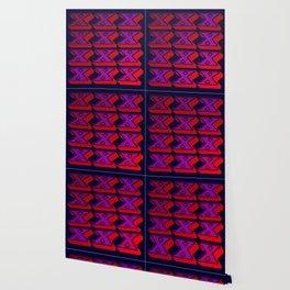 X'd Up Wallpaper
