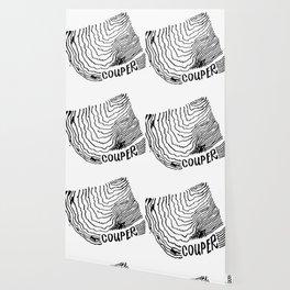 Couper Wallpaper