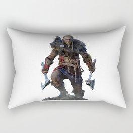 TONNYSA VALHALLA VIRAL Rectangular Pillow
