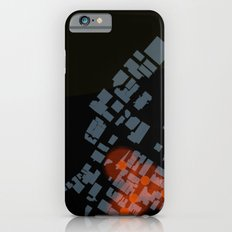 Figure Ground iPhone 6 Slim Case