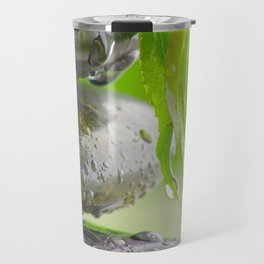 Wellness Stones Travel Mug