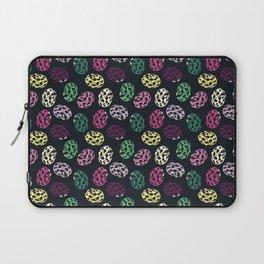LadyBirds Design Laptop Sleeve