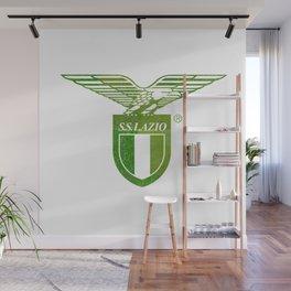 Football Club 12 Wall Mural