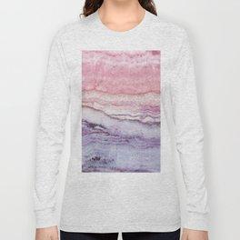 Mystic Stone Serenity Crossing Long Sleeve T-shirt