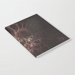 Bones Fractal Notebook