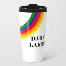 Dark Larrie (Larry Stylinson) Travel Mug
