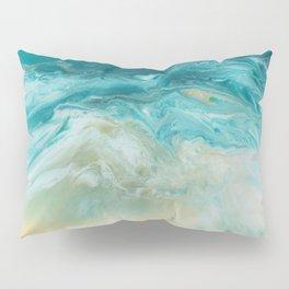 Island Bliss Pillow Sham