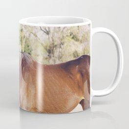 Kind Gulliver Coffee Mug