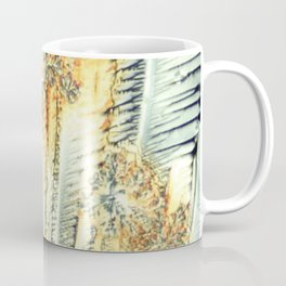 Vitamin C Sources for Happiness Coffee Mug