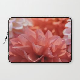 Bridesmaids Laptop Sleeve