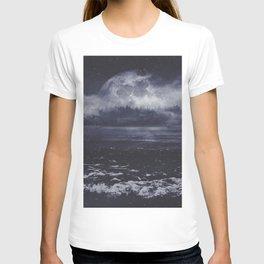 Mixed emotions T-shirt