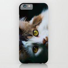 Kootie Slim Case iPhone 6s