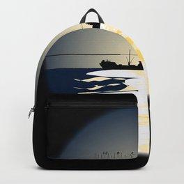 Periscope Backpack