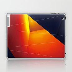 wall+space Laptop & iPad Skin