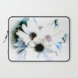 A Fresh Breath Of Spring Laptop Sleeve