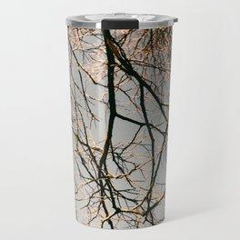 TREES BY EDUARD Travel Mug