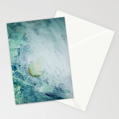 Painting #3 Stationery Cards