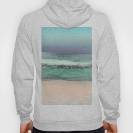 Twilight Sea #2 Hoody