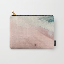 sea of love III Carry-All Pouch