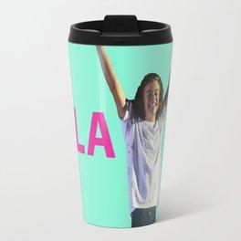 SLAY Travel Mug