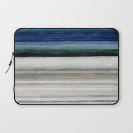 Colorbands Yellowstone Laptop Sleeve