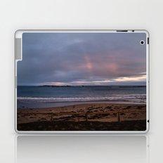 Pt Elliot Laptop & iPad Skin