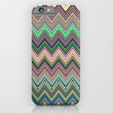 blast of summer new colour! iPhone 6s Slim Case