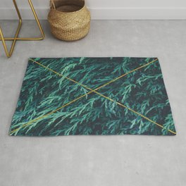 Restricted Reality #society6 Rug