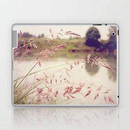 Rivers Edge Laptop & iPad Skin