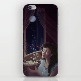 Amas Veritas iPhone Skin