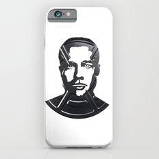 Brad Pitt Slim Case iPhone 6s