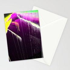 Wav3d Stationery Cards