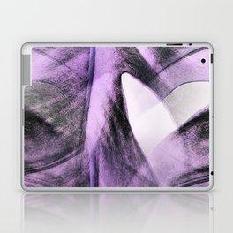 Heart Art Laptop & iPad Skin
